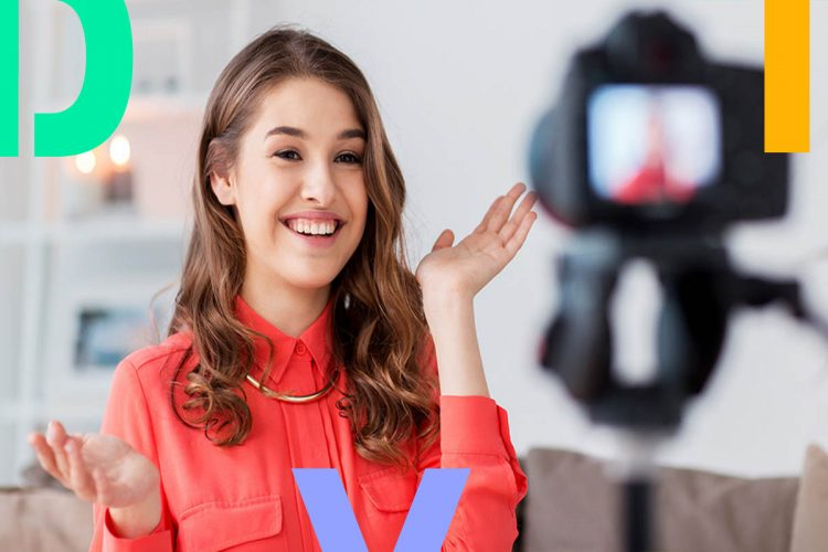 ویدیو مارکتینگ چیست | بازاریابی ویدیو rivand