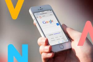 آپدیت الگوریتم 2020 گوگل | الگوریتم های ۲۰۲۰ گوگل ریوند