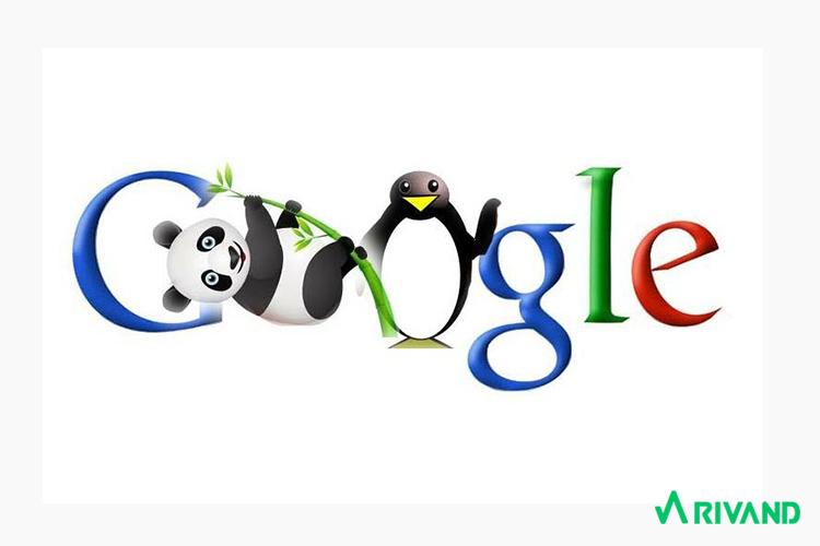 الگوریتم جدید گوگل 2020 | الگوریتم های ۲۰۲۰ گوگل ریوند