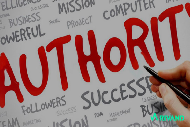 اهمیت اعتبار سایت ها در بک لینک ریوند
