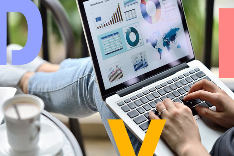 موفقیت در دیجیتال مارکتینگ | ابزارهای دیجیتال مارکتینگ ریوند