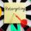 ریتارگتینگ چیست؟ | هدفگیری مجدد در بازاریابی